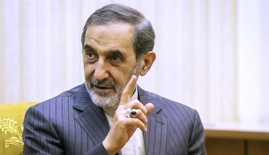 Iran Ready to Reciprocate US Violation of N. Deal: Leader's Top Aide