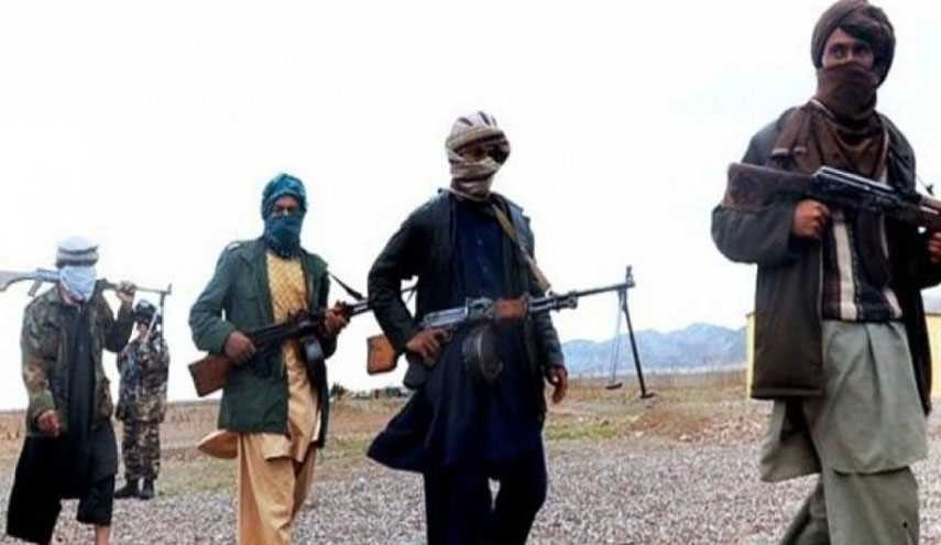 Taliban Militants Hang Engineering Student in Afghanistan