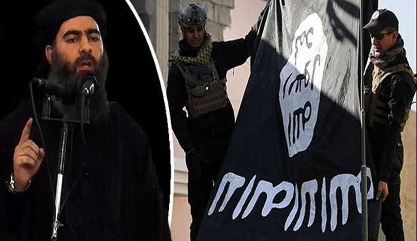 ISIS Leader 'DEAD' as Terror Group Leaders 'Will Meet to Appoint Successor'