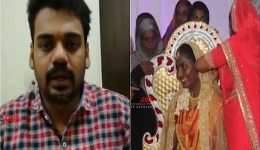 Saudi Arabia Prevents This Indian Man from Leaving for Marriage