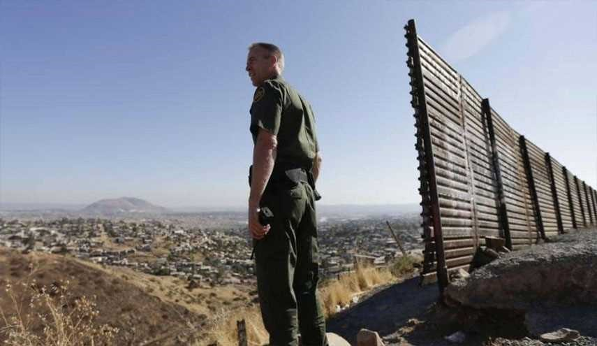 Report: US Border Agents Killed Thousands of Migrants
