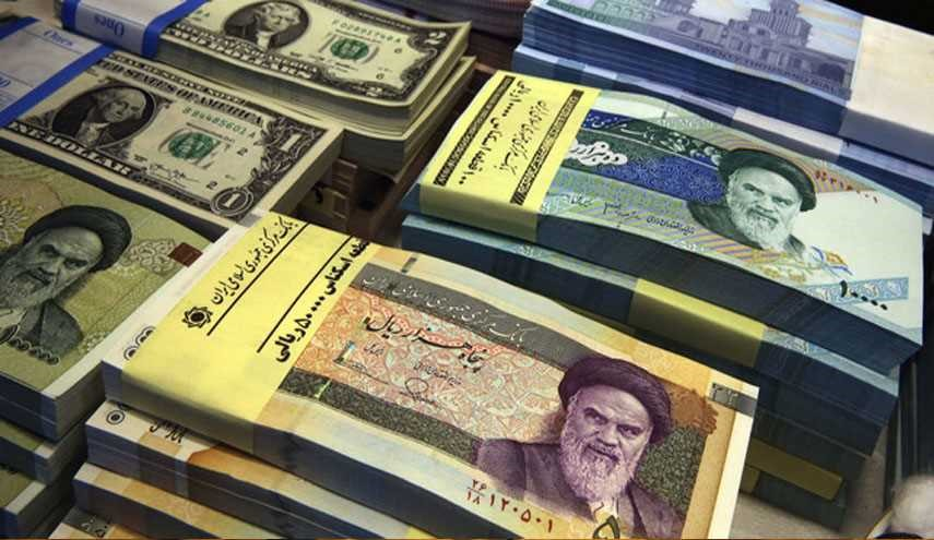Iran to Switch Currency from Rial to Toman
