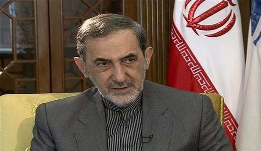 Leader's Top Aide Ensures Iran's Will Show Firm Reaction to US Violation of N. Deal