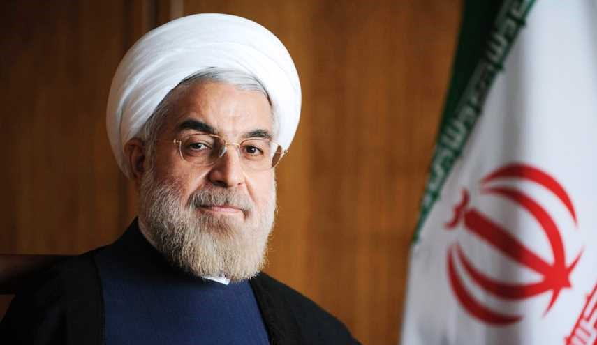 Iran's President Rouhani Orders AEOI to Work on Nuclear Propulsion Device