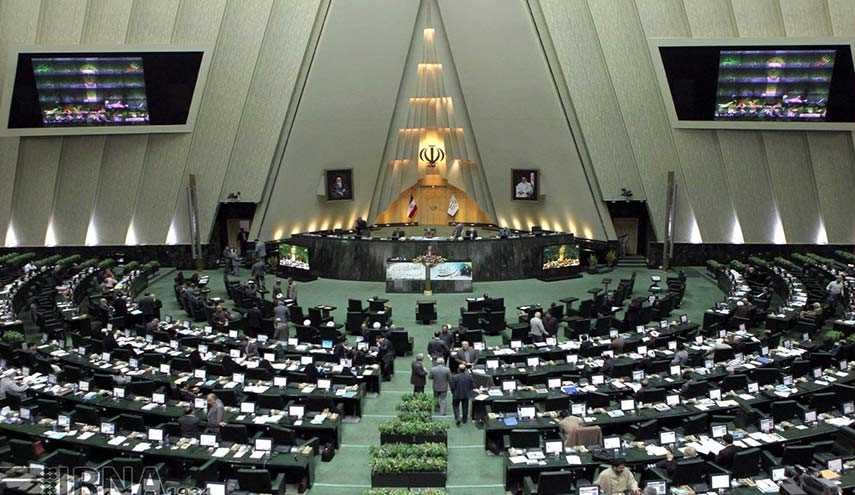8 Iranian MPs to Visit Syria Next Week