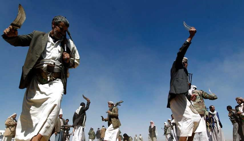 89 Saudi Mercenaries Killed in Past 72 Hours in Yemen: Al-Alam Reporter