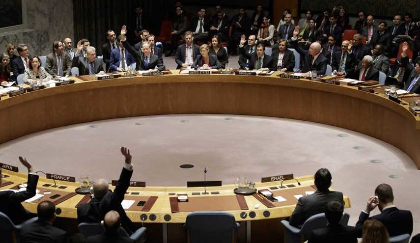 Israel Reducing Ties with Nations Supporting Anti-Settlement UN Resolution