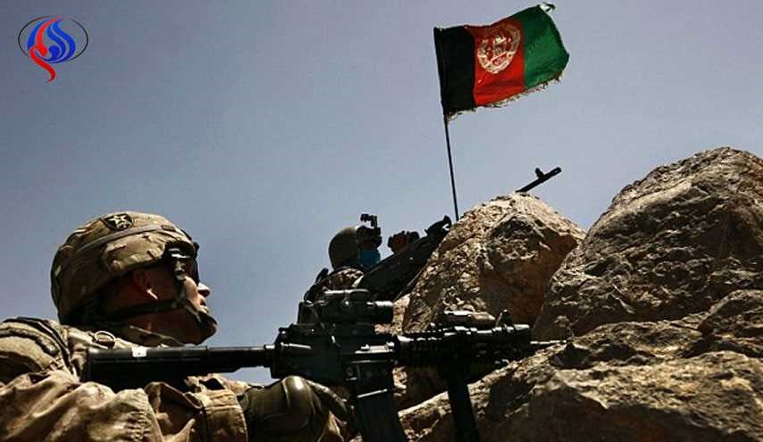 19 ISIS Terrorists Killed in Afghanistan's Army Operation in Nangarhar