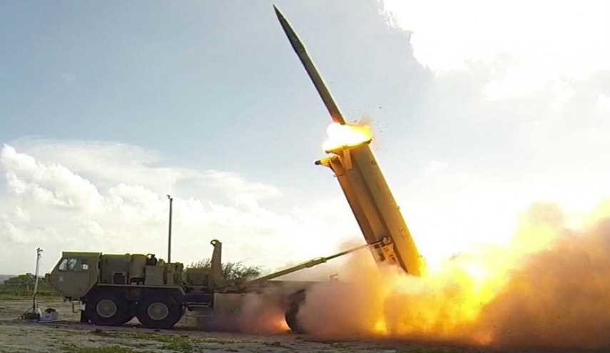 China Taking Indirect Retaliatory Action against THAAD Deployment in South Korea