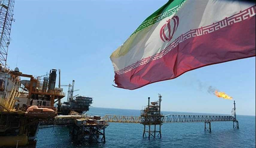 Philippines Joins List of Iran's Export of Crude Oil Clients