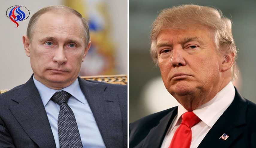 Putin Helped Donald Trump Win US Presidential Election: US Intel