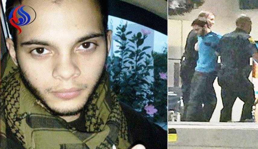 Florida Shooter Told FBI That US Intelligence Forced Him To Watch ISIS Videos