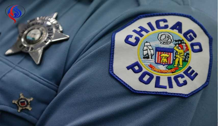 Chicago Police Routinely Violated Civil Rights: US Justice Dept.