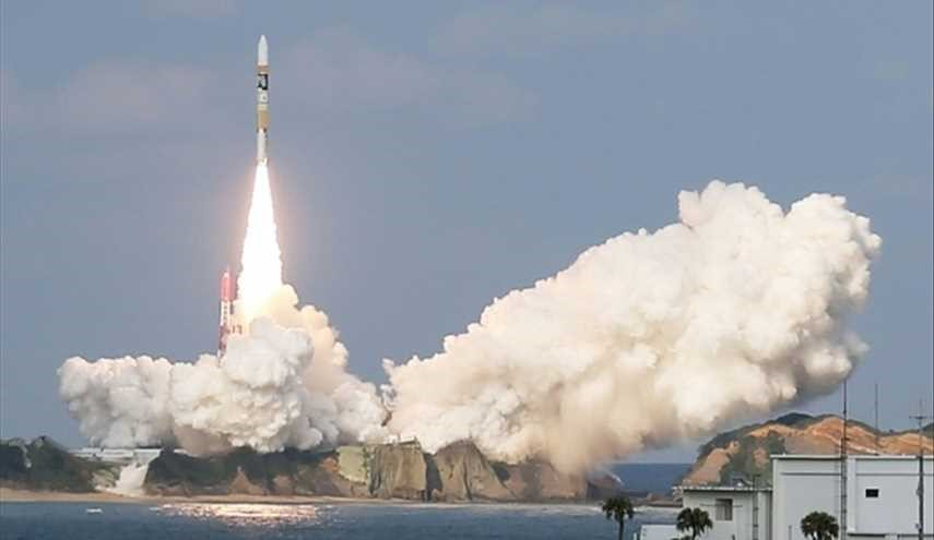 Japan's Bid to Launch World's Smallest Satellite-Carrying Rocket Fails