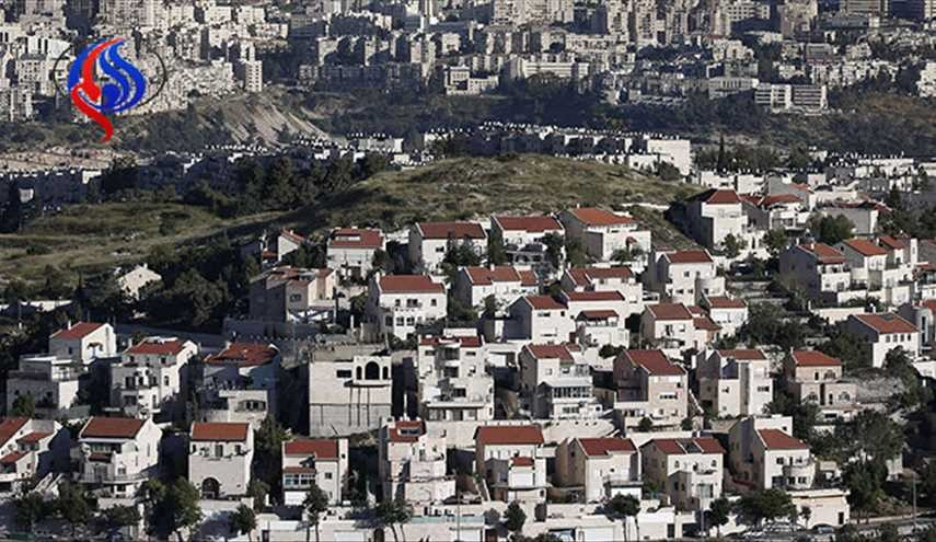 Israel's latest settlement approval, provocative: Analyst