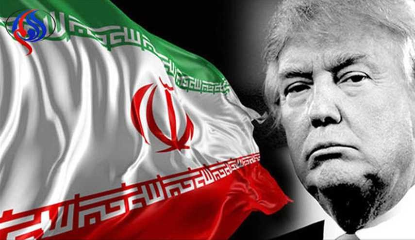 Trump wants to push back against Iran, but Iran is now more powerful than ever