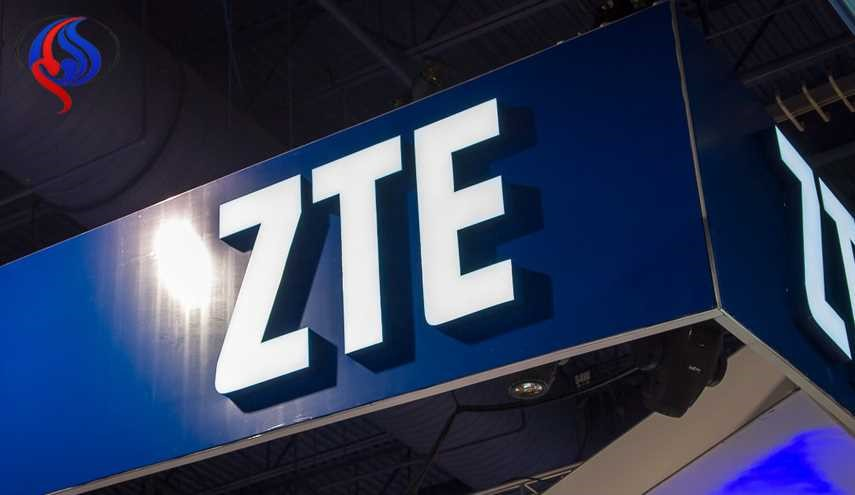 ZTE Warns of Impact of US Sanction Settlement Penalties