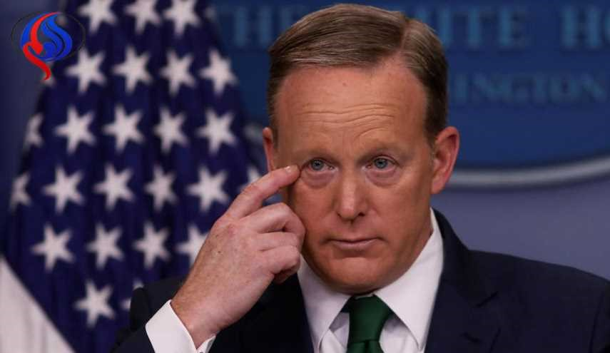 White House Apologizes to British Government over Spying Claims