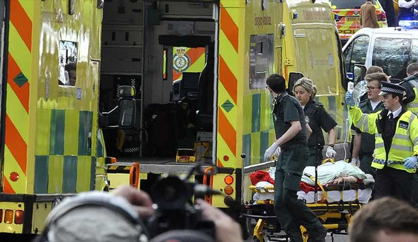 Deadliest Terrorist Attack in the UK: 5 Terrorist Attacks that Shook London