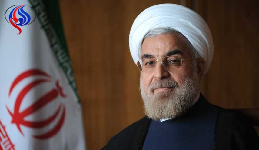 Iranian President Hassan Rouhani to Pay Visit to Russia for Key Talks