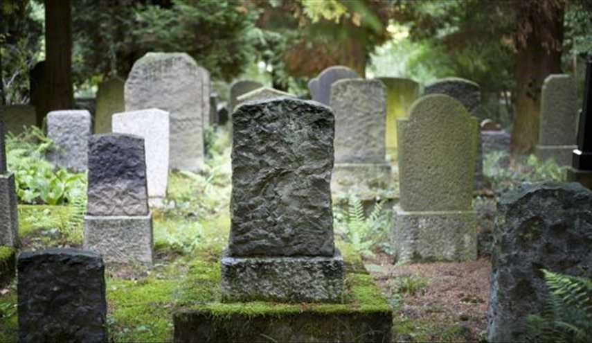 Slovenian Firm Brings Tombstones to Life with Digital Content