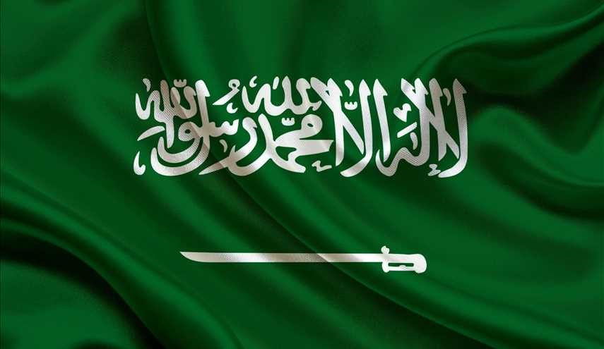 Saudi poet who criticized security to be imprisoned