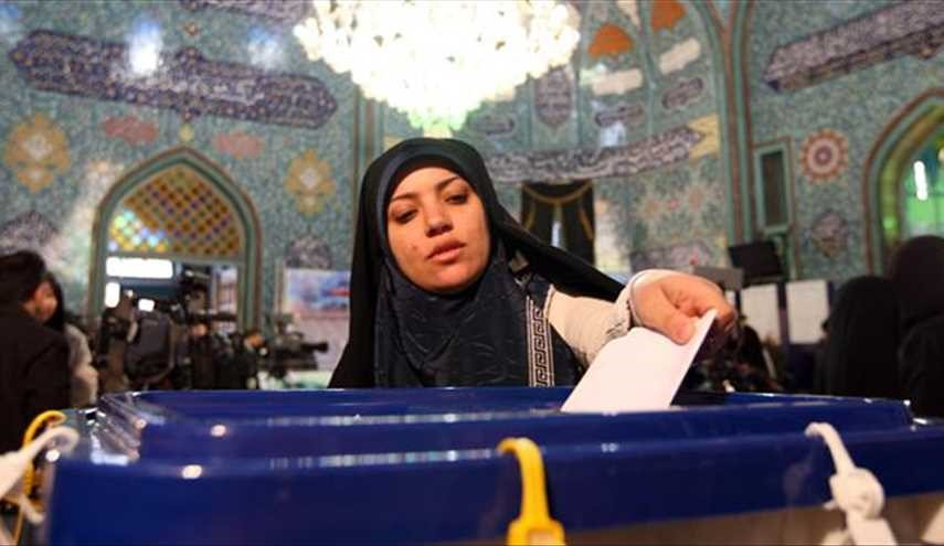 Over Dozen High-Profile Figures Sign up for Iran Presidential Race