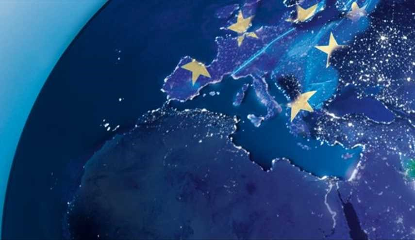 Tehran to Host Iran-EU Business Forum