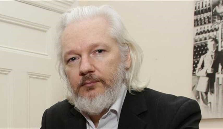 US prepares charges to seek arrest of Julian Assange: Sources
