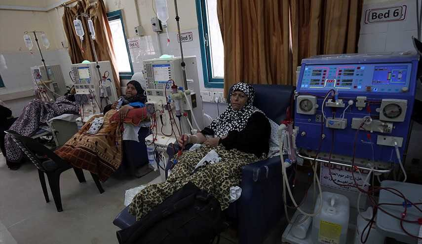 Gaza power cuts causing humanitarian crisis: World Bank