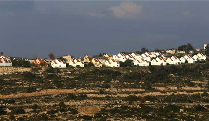 Israel plans to build 15k settler units in East Jerusalem al-Quds