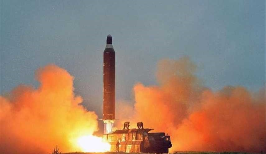 North Korea Ballistic Missile Test Fails: South, US