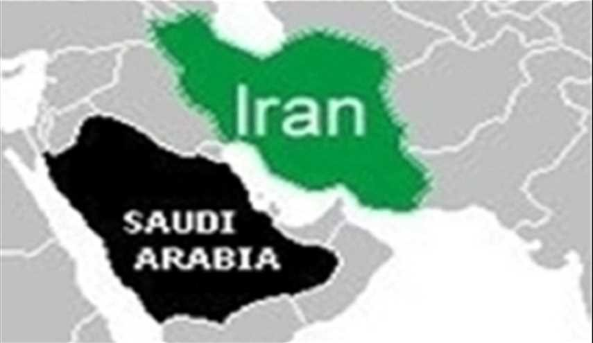 Iran vs. Saudi Arabia: Who Is Supporting the Agents of Anarchy in the Region?