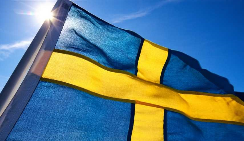 Sweden puts Israel's Ministry of Foreign affairs on social Media blacklist