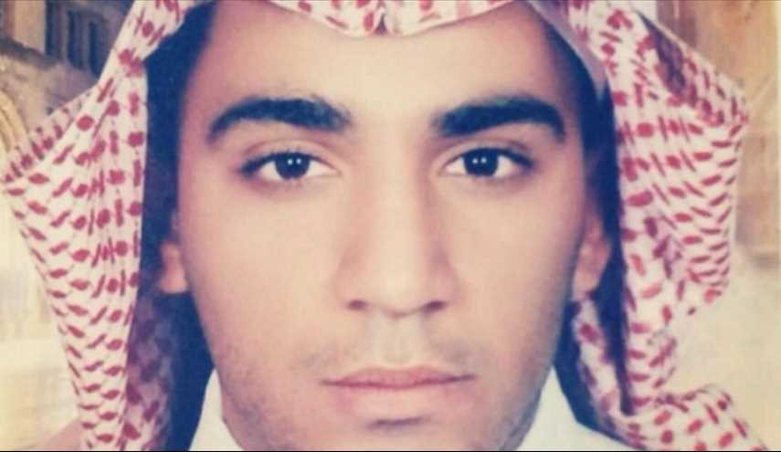 Partially Deaf and Blind Man to be Beheaded in Saudi Arabia