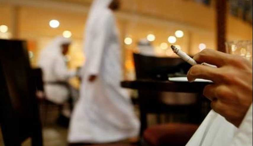 Riyadh Doubles Price for Cigarettes as Part of Selective Tax