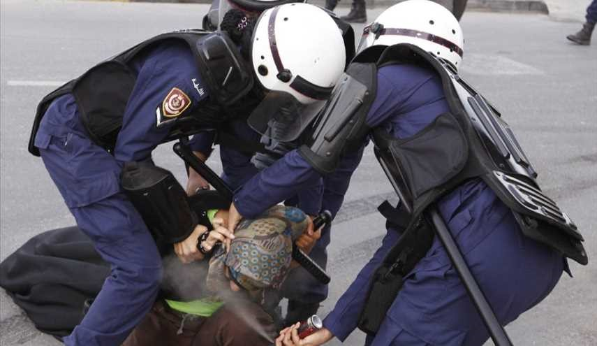 UN experts decry deteriorating human rights in Bahrain
