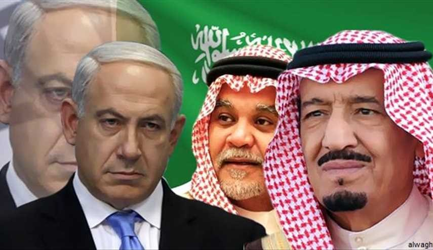 Israel and Saudi Arabia 'in talks' for historic economic deal: report