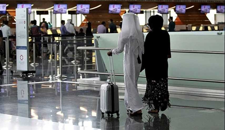 Qatar eases visa rules for citizens of 37 countries amid ongoing blockade