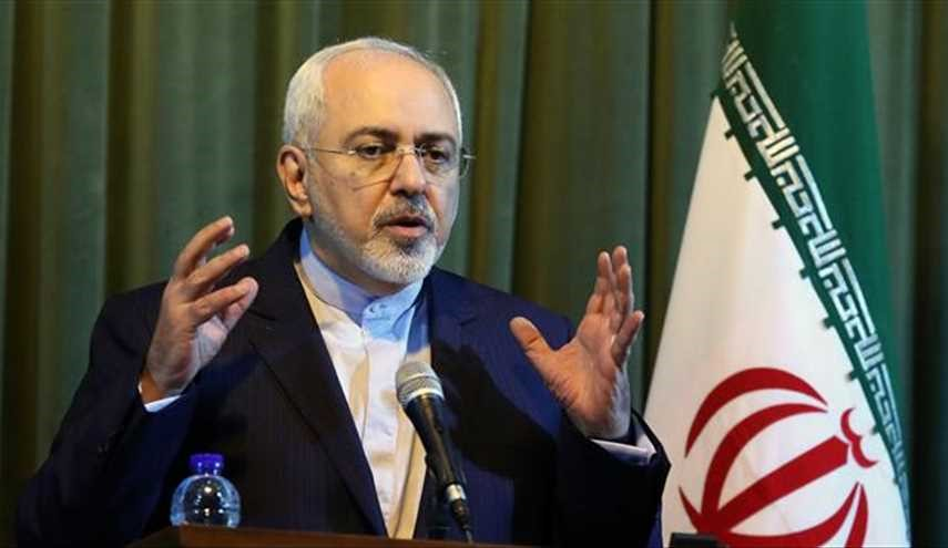 Iranian FM Decries France Green Light to MKO Activities