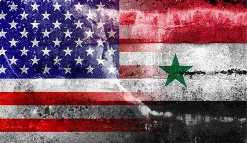 Syrian deputy FM warns Washington of response in case of new aggression
