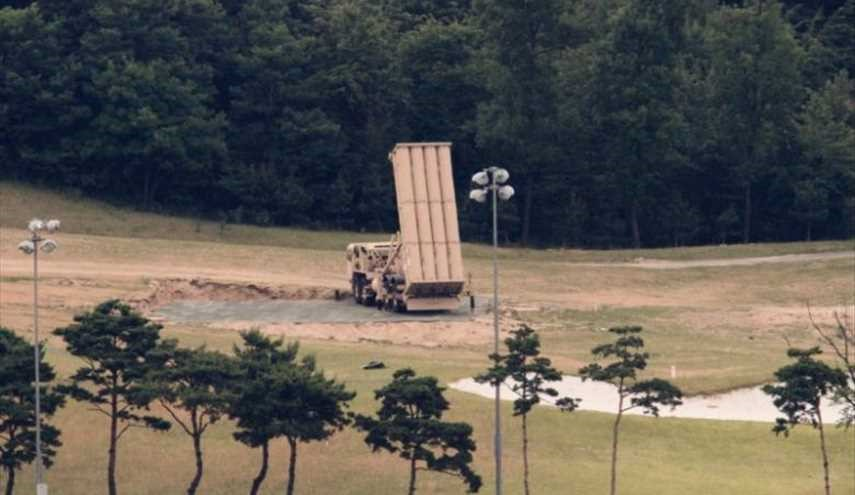 U.S. plans to test THAAD missile defenses as North Korea tensions mount: Reuters