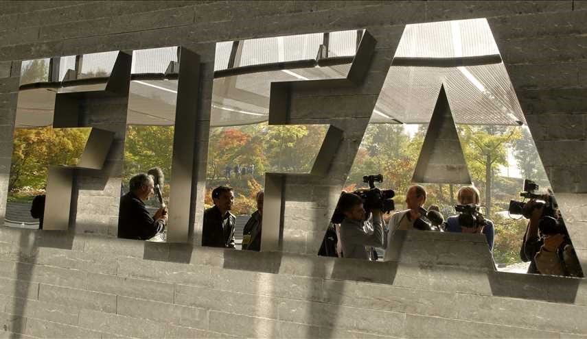 Boycott Nations Demand FIFA Strips Qatar of 2022 World Cup - Report
