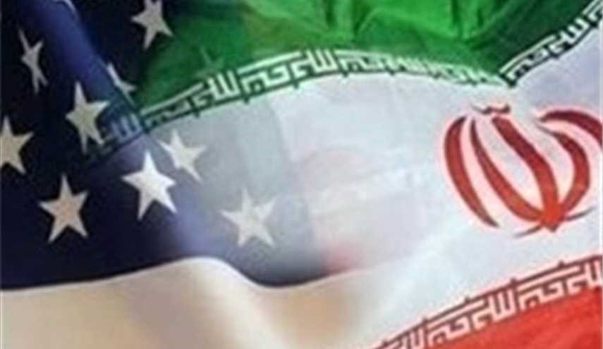 "Iran describes new US sanctions as ""cheap"""