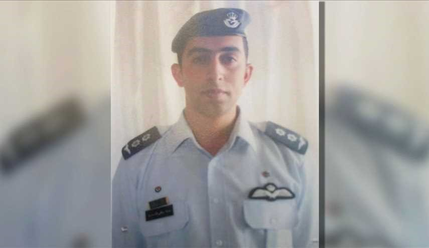 Commander: Revenge taken for Jordanian pilot's painful death by IRGC missile strikes against ISIS