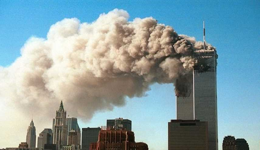 Saudi Arabia Seeks to End US Lawsuits over 9/11 Attacks