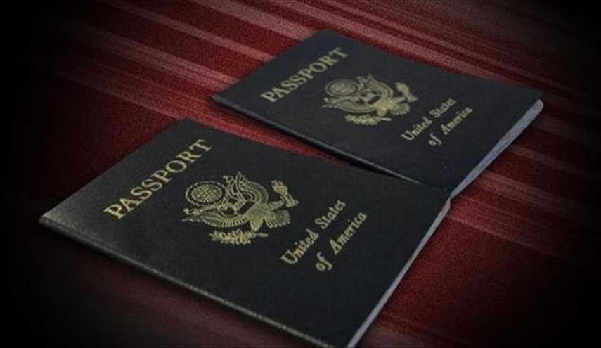 US Passports Declared Invalid for North Korea
