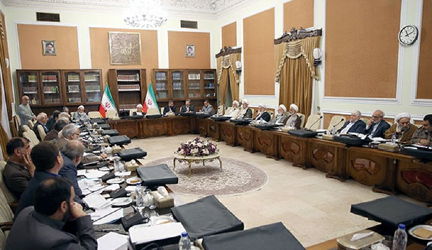 Hashemi Shahroudi appointed new head of Iran Expediency Council