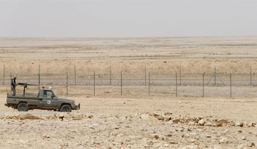 Saudi Arabia to reopen border with Iraq after 27 years