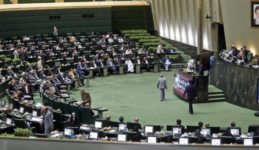 Iran's parliament holds 2nd session of debates on Rouhani cabinet